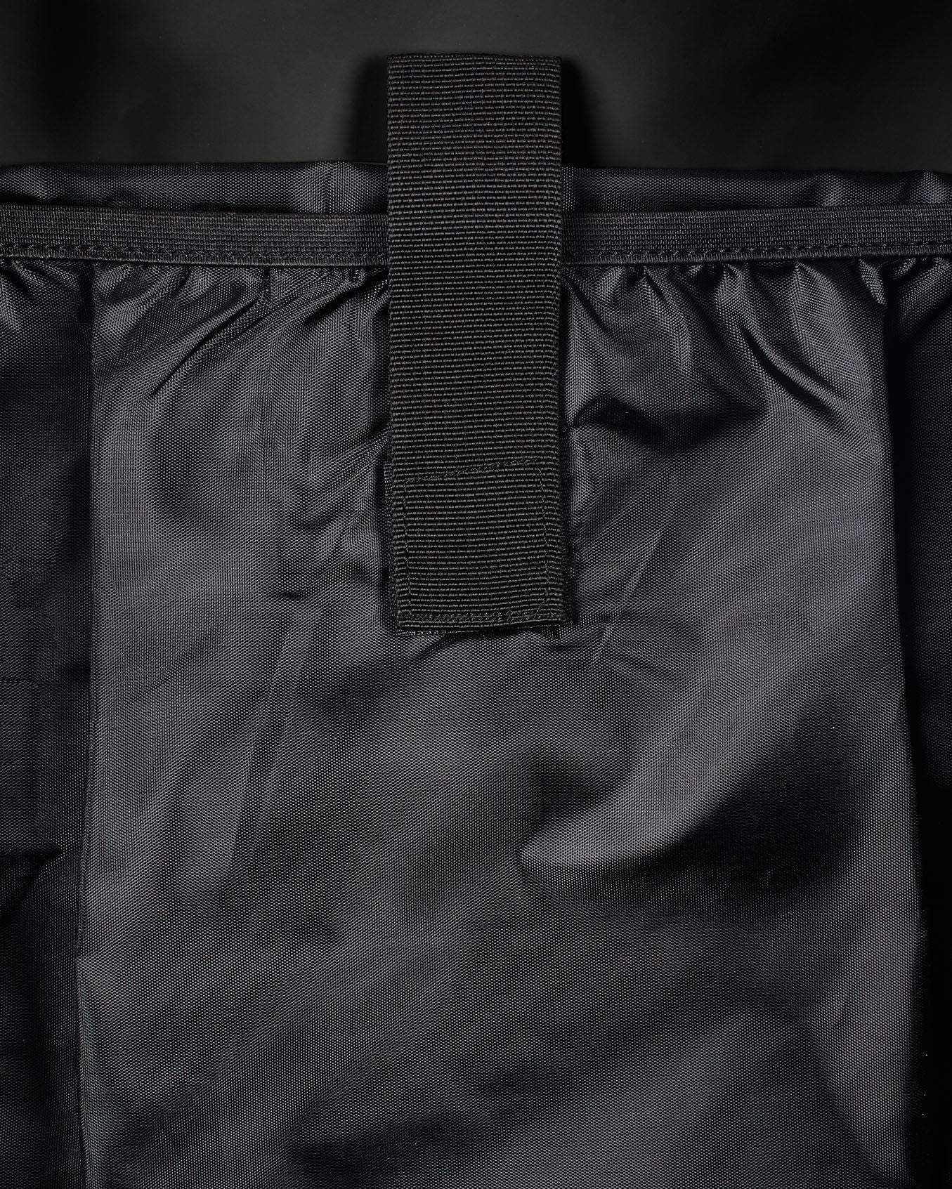 Rains | Mochila Backpack - Black