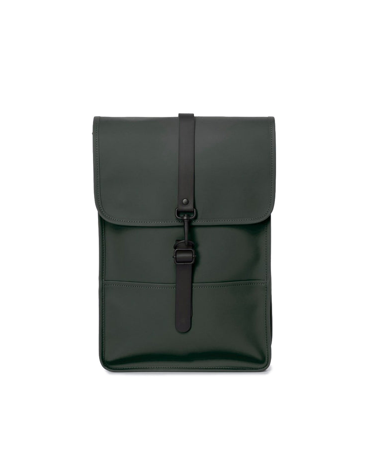 Mochila Backpack Mini - Green