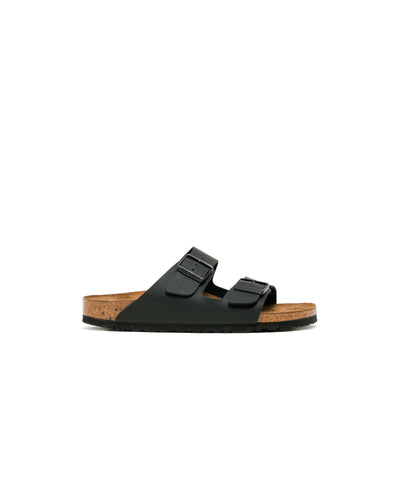 Birkenstock | Sandalias Arizona - Black | Trait Store Barcelona