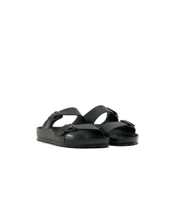 Birkenstock | Sandalias Arizona EVA - Black | Trait Store Barcelona