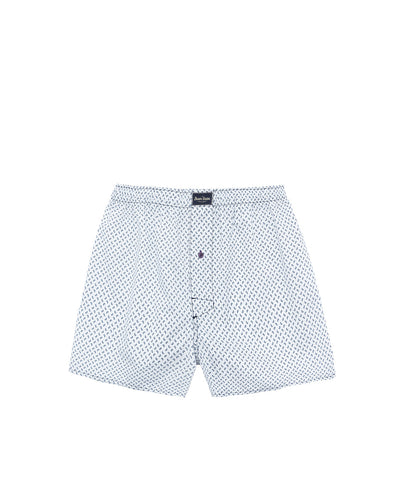 Boxer Union | Boxer Gene - White | Trait Store Barcelona
