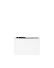Rains Backpacks | Neceser Cosmetic Bag - Foggy White | Trait Store Barcelona