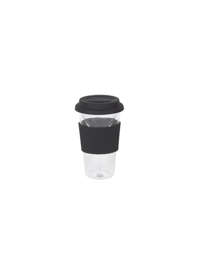 Brew to Go Reusable Mug