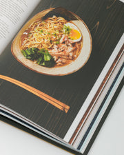 Phaidon | Japan: The Cookbook | Trait Store Barcelona