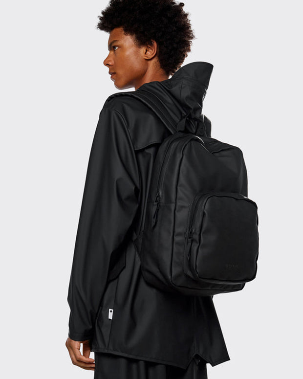 Base Bag - Black