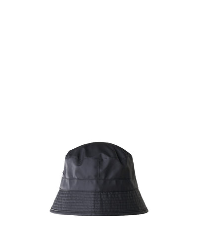 Gorra Bucket Hat - Black
