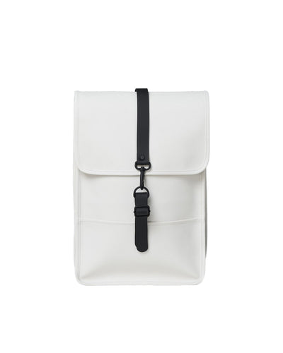 Mochila Backpack Mini - Off White