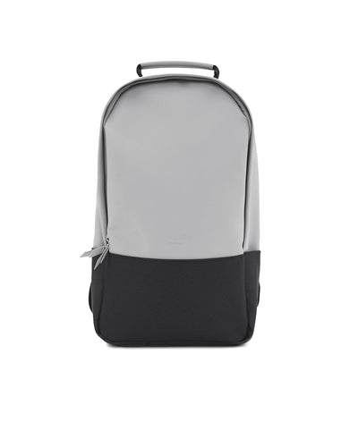 Mochila City Backpack - Stone