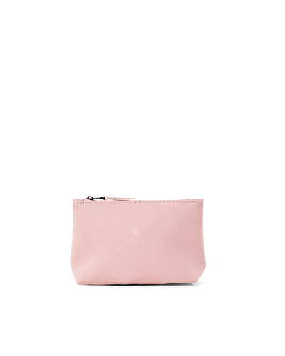 Rains Backpacks | Neceser Cosmetic Bag - Coral | Trait Store Barcelona
