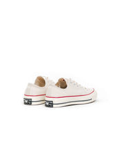 Zapatillas Chuck Taylor All Star '70 OX - Parchment - Trait Barcelona Online