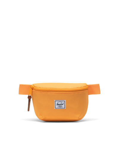 Fourteen Hip Pack - Blazing Orange