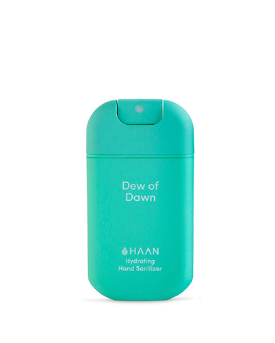 Haan | Gel higienizante - Dew of Dawn | Trait Store Barcelona