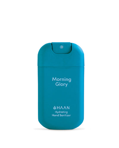 Haan | Gel higienizante - Morning Glory | Trait Store Barcelona