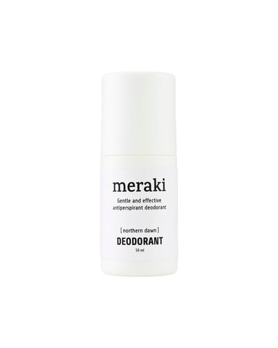 Deodorant 50ml - Northern Dawn