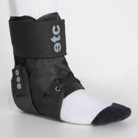 Etcetera Ankle Brace - Ankle Stabilizer