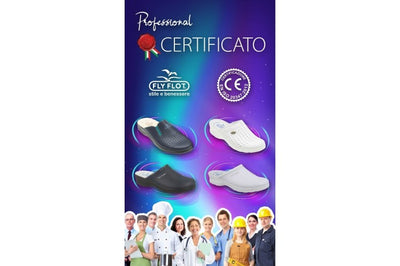 FLY FLOT for PROFESSIONALS