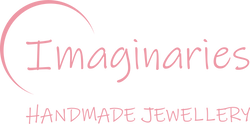 Imaginaries Handmade Jewellery