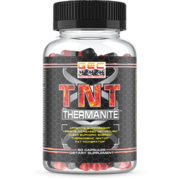 TNT-Thermanite