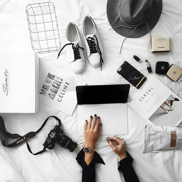 Top Lifestyle Bloggers
