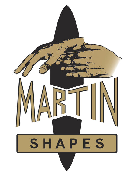 Martinshapes