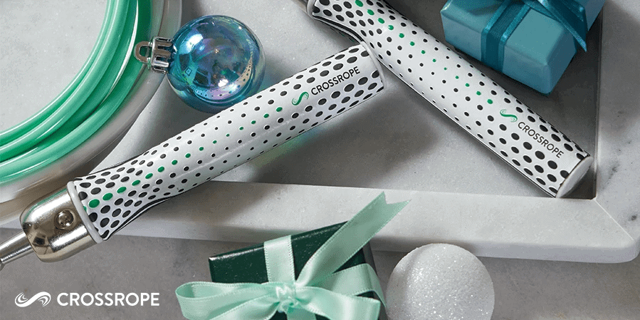 The Top 10 Fitness Gift Ideas for the 2020 Holiday Season