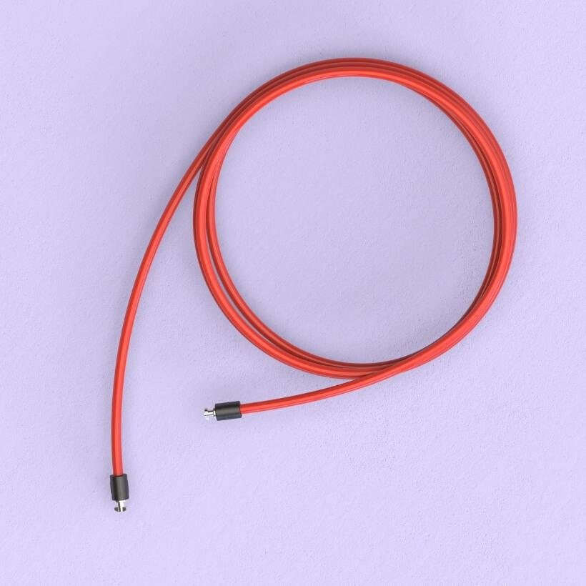 9 oz Speed Rope