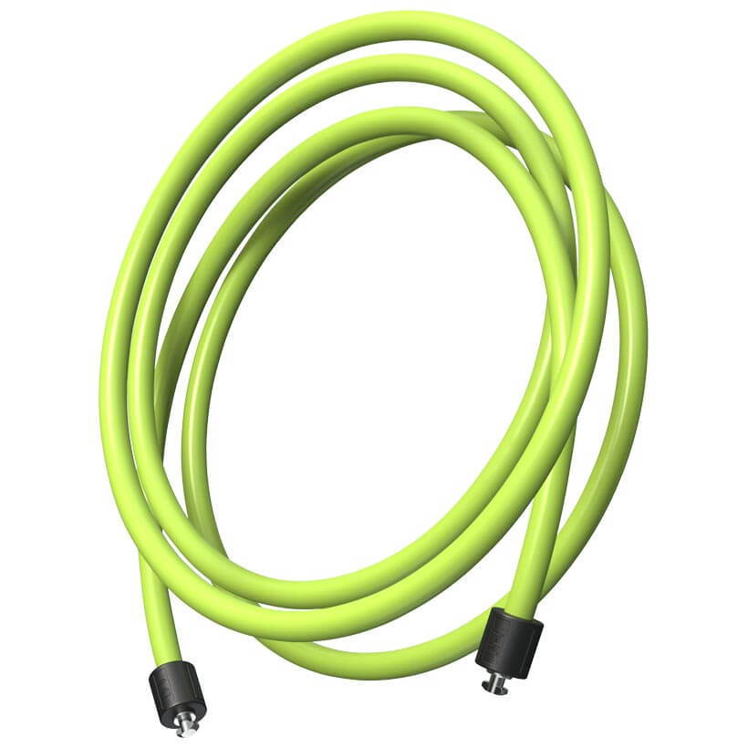 1 1/2 LB Speed Pro Rope