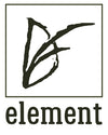 The Element Bath & Body