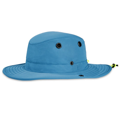 Tilley TWS1 Paddler's Hat in Blue