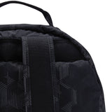 Kipling Seoul Backpack - Mysterious Grid
