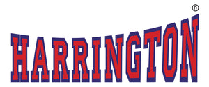 logo harrington