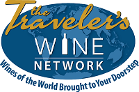 Traveler's Wine Network