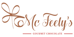 McFeely's Gourmet Chocolate