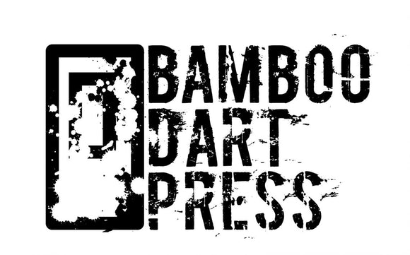 Bamboo Dart Press