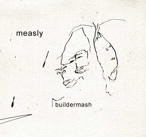 Buildermash - Measly 7