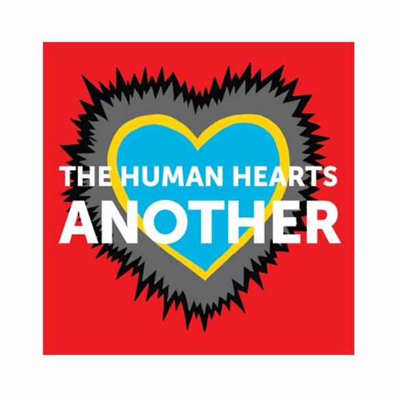 Human Hearts - Another CD