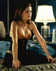 CRUEL INTENTIONS  1 2 3 ONE TWO THREE - NEW!!