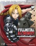 FULLMETAL ALCHEMIST BROKEN ANGEL FULL METAL STRATEGY