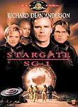 *New/Sealed* Stargate SG-1 - Season 1: Volume 4 (DVD, 2002)