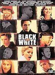 Black and White (DVD, 2009)