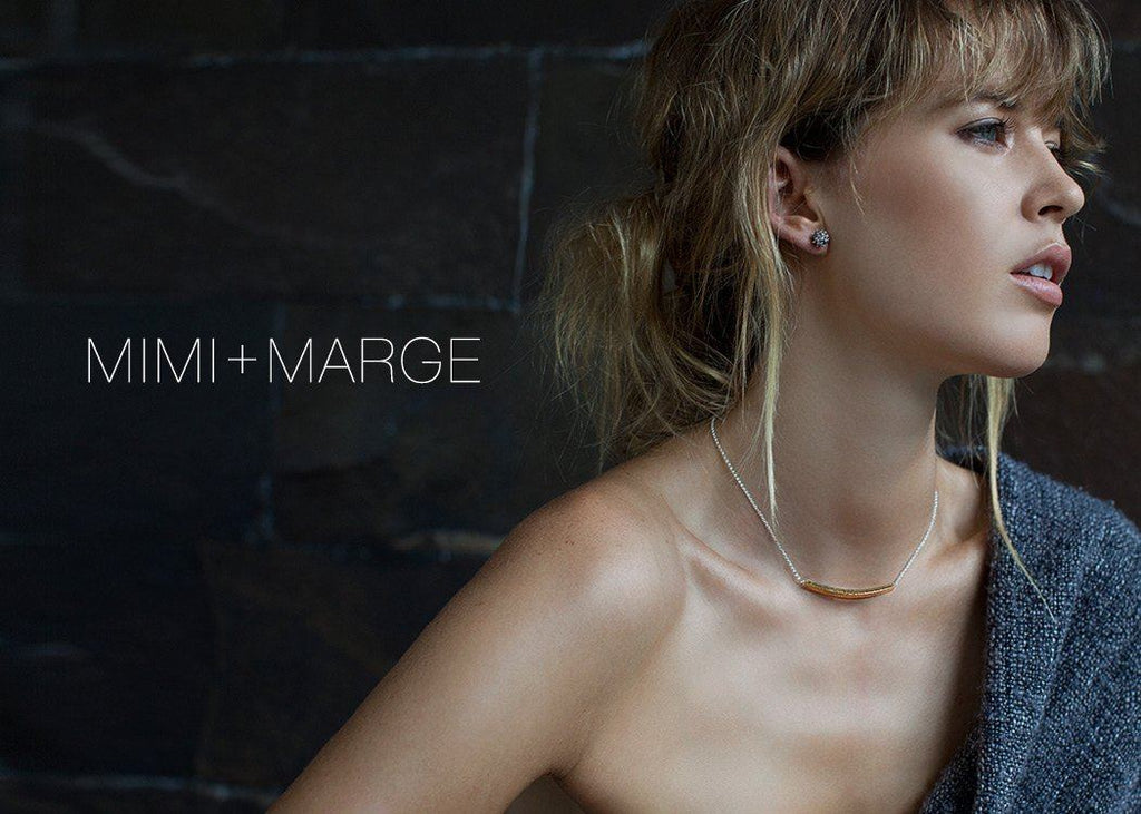 Gift Card $50.00 Mimi + Marge Jewellery