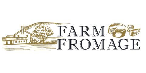 Farm Fromage PA