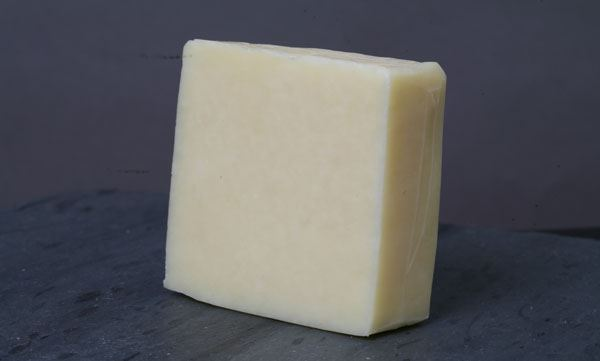 Farm Fromage Colby (8oz)
