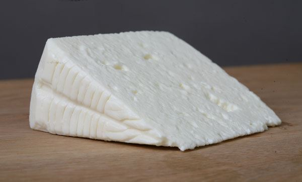 Farm Fromage Misty Lovely (8oz)