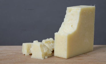 Farm Fromage Cheddar (8oz)
