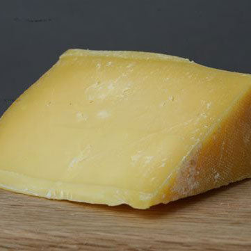 Farm Fromage Galen's Good Old (8oz)