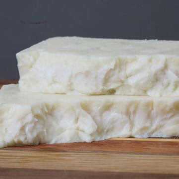 Farm Fromage Goat Cheddar (8oz)