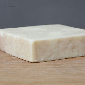 Farm Fromage Wine-N-Goat (8oz)