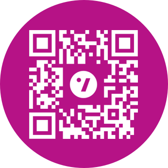 Scan for Audio