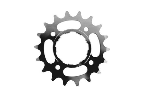 Fixcraft Single Speed Cog
